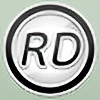 randesigns's avatar