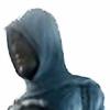 randev's avatar