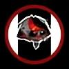 RandexDaoko's avatar
