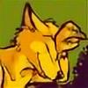 randfur's avatar
