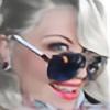 randihelen's avatar
