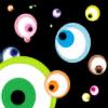 Randime's avatar