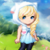 RandiQueen's avatar