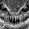 Randist's avatar
