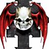 RandkaltMac's avatar