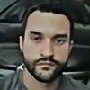 Randley's avatar