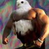randlm35's avatar