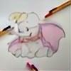 RandM-art's avatar