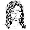 RandMastahFunk's avatar