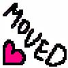 Rando-M's avatar