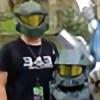 rando3d's avatar