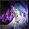 Rando666's avatar