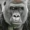 Randochi's avatar