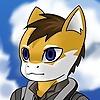 Randodragon's avatar