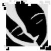 RandolfRa's avatar