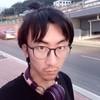 RandolphDoe's avatar