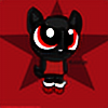 randolphthereindeer's avatar