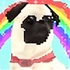 Random--Awesomeness's avatar