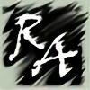 random-anomaly's avatar