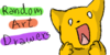 random-art-Drawers's avatar