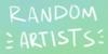 Random-Artists