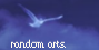 Random-Arts's avatar