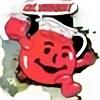 Random-BB's avatar