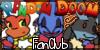Random-Doom-FanClub