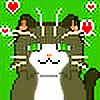 Random-EXplosion's avatar