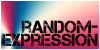 Random-expression
