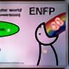 Random-Extrovert's avatar