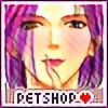 Random-Girl-xox's avatar