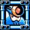 Random-Hobo4's avatar