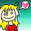 random-julia's avatar