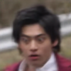 random-king00's avatar