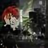 random-ley's avatar