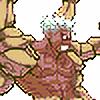 Random-Ninja's avatar