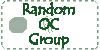 Random-OC-Group