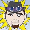 random-panda's avatar