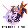 random-pax's avatar