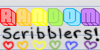 random-scribblers