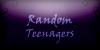Random-Teenagers