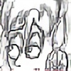Random-Toon's avatar