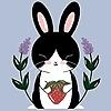 random-wish's avatar