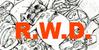 Random-Word-Draw