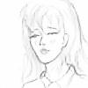 random0278's avatar
