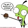 Random0848's avatar