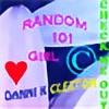 Random101Girl's avatar