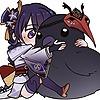 Random156's avatar