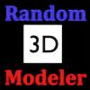 Random3DModeler's avatar